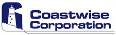 Coastwise Corporation